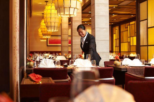 csm_20_k_restaurant_elements_hlkf_ms-europa-2_elements_6204_fbaa6db2fa