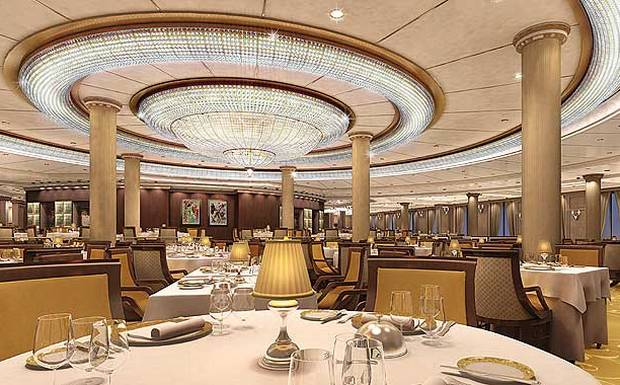 oceania-marina-dining-room