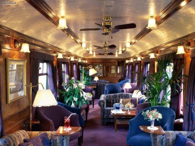royal-scotsman-train-scotland
