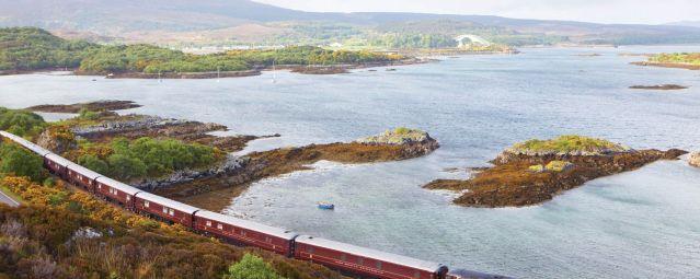 royal-scotsman-train-scotland1