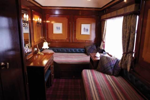 royal-scotsman-train-scotland2