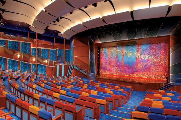 jewel-of-the-seas-theatre