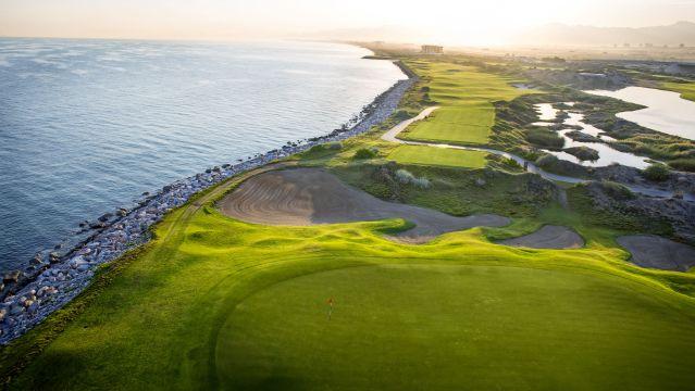 al_mouj_golf_oman