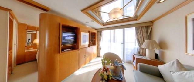 p&o-oceana-suite