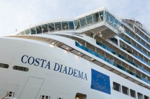 costa-diadema-prua