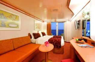 costa-diadema-balcony-cabin