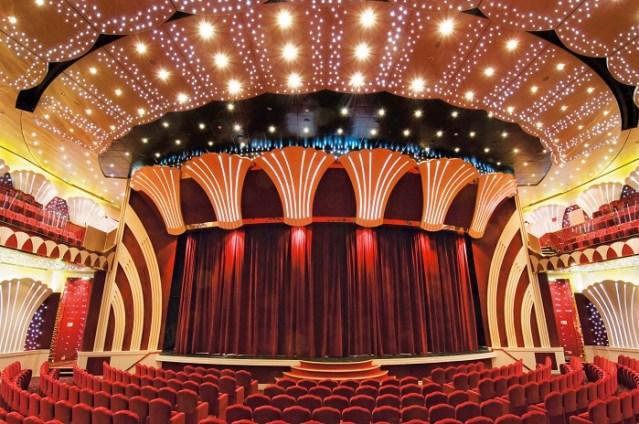msc musica theatre2