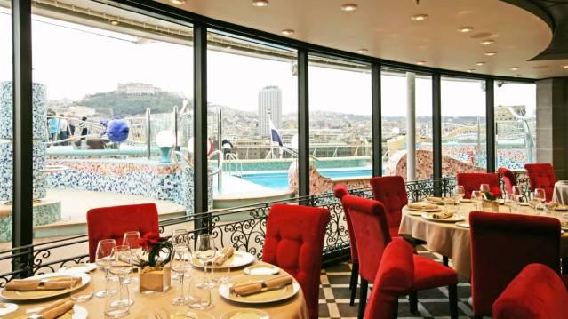 msc-yacht-club-dining