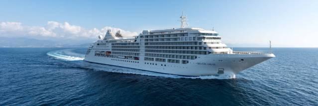 silver muse silversea cruises 3150131