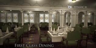 titanic1stdining-768x392