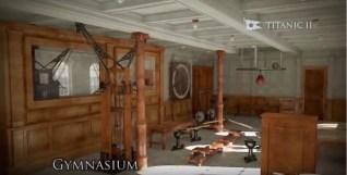 titanicgym-768x390