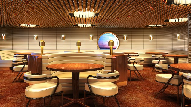 virgin-voyages-wake-outer-dining-1280x720