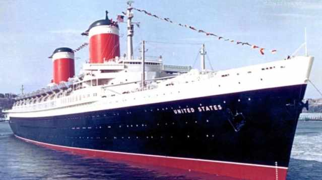 ss united states prime