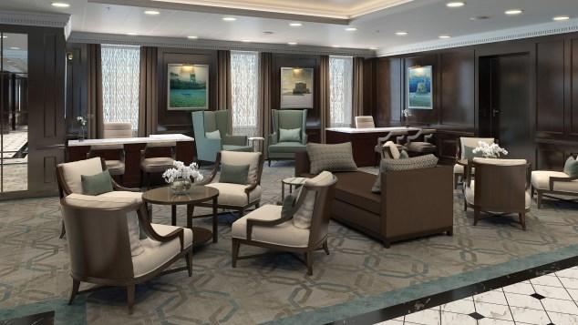 oceania-insignia-lounge