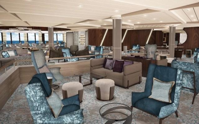 celebrity rendezvous lounge 3