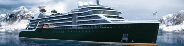 seabourn venture expedition