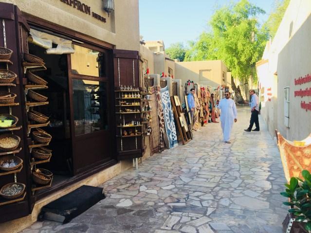 al fahidi historical neighbourhood 5