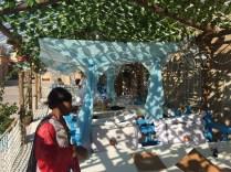 arabian tea house 1