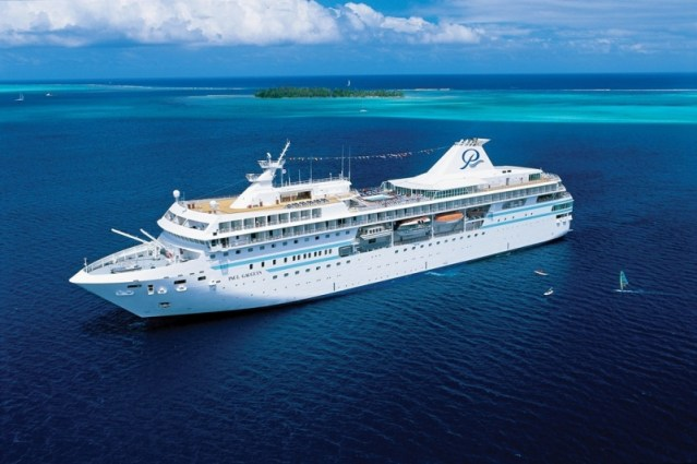 paul-gauguin-cruises