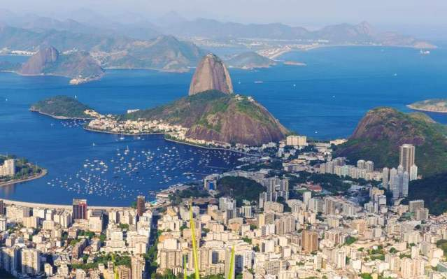 brazil saopaulo