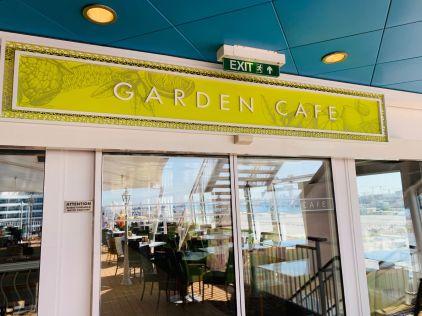norwegianjade-gardencafe (2)