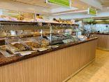 norwegianjade-gardencafe-buffet (6)