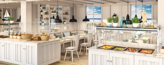 aidacosma beach restaurant 1