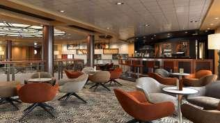 aidamira lobby cafe