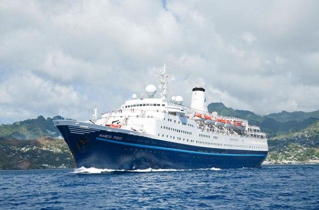marco polo cruise ship2