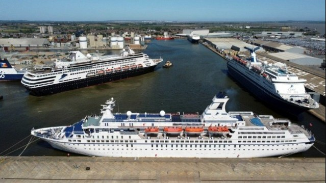 cmv ships