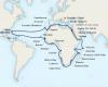 holland america 2021 grand africa voyage