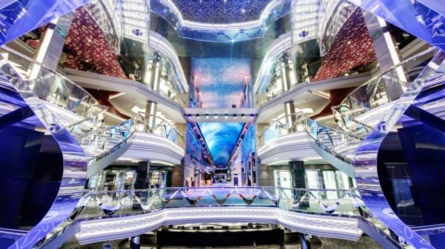 msc grandiosa atrium 1000x560 1