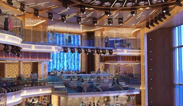 920324 hd 30 c carnival cruise line photo montage atrium bar