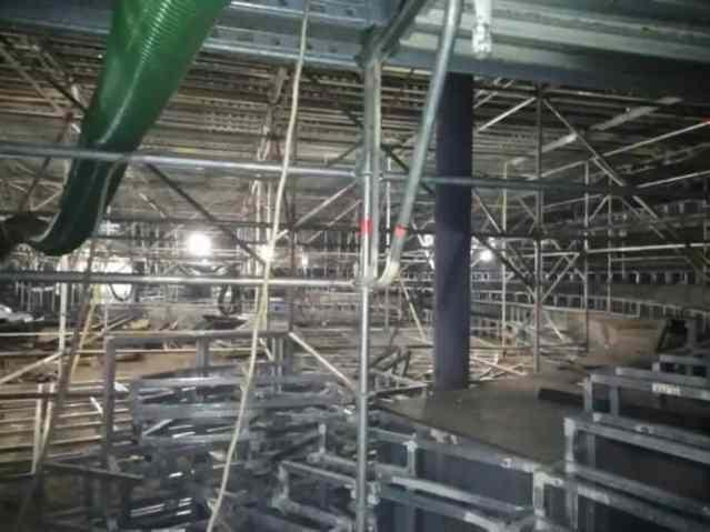 rotterdam construction10 667x500 1