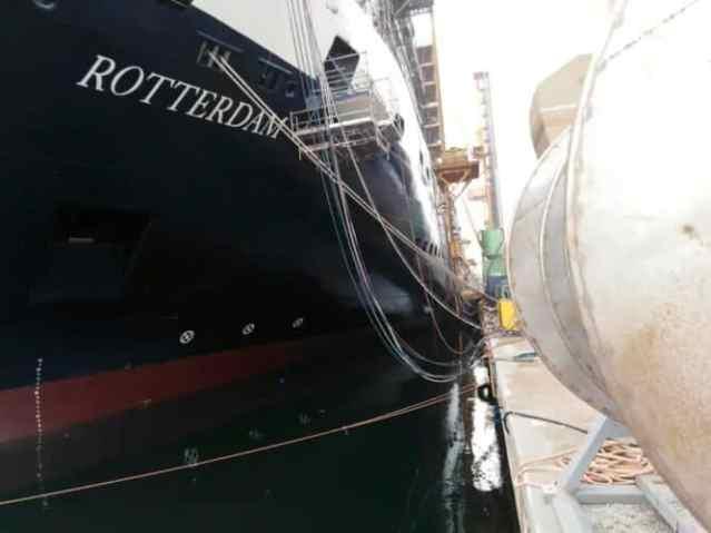 rotterdam construction3 667x500 1