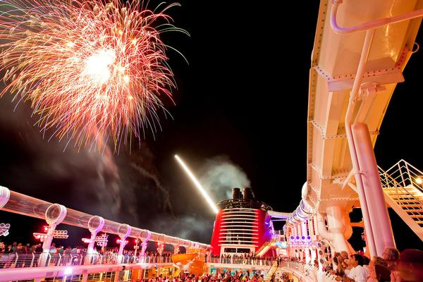 cruise act will force cdc to allow cruises to resume by july 4th
