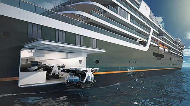 seabourn venture u boat worx sub exterior final hd smaller 1280x720 1