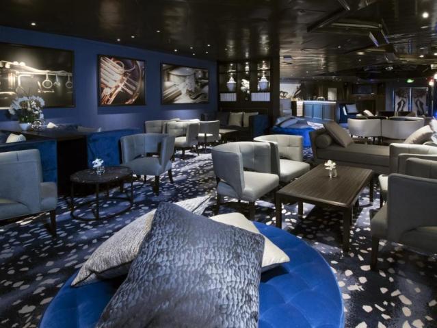 pacific adventure blue room 91853