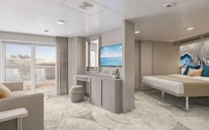 forward facing penthouse aboard norwegian prima