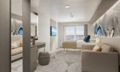 balcony cabin aboard norwegian prima