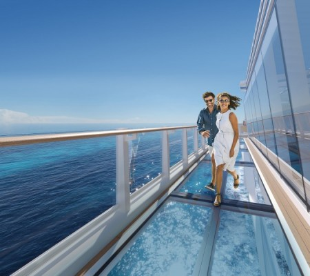 500 norwegianprima oceanboulevard oceanwalk lifestyle composite