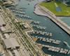 dubai harbour 4