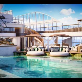 oceania-vista-pool