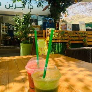 greenplanet-smoothie