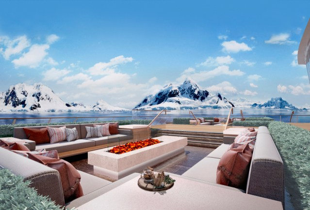 viking expedition ship finse terrace b