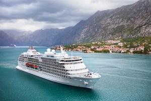 regent-seven-seas-navigator aanbieding 2018