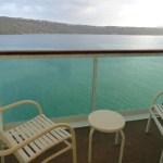 Unsere erste Fahrt mit Royal Caribbean