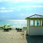 Luxushotels in Miami Beach- Wie wähle ich mein Hotel
