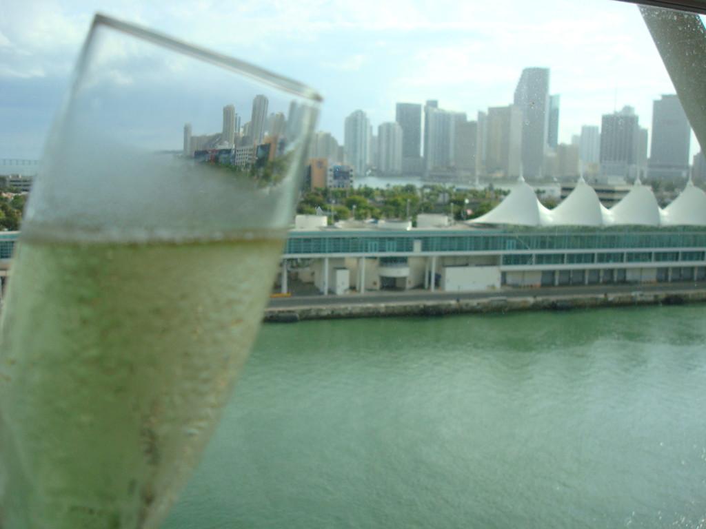Miami und Cruise 2011 387