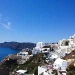 Die 5 schönsten Städte im östlichen Mittelmeer